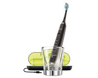 Philips Sonicare DiamondClean HX9339/89