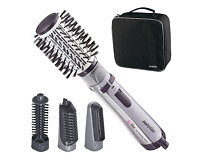 BaByliss Paris 2735E