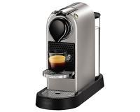 Krups Nespresso Citiz
