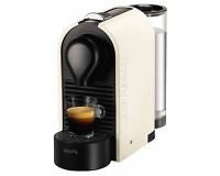 Krups Nespresso U